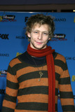 Johnny Lewis Photo - Johnny Lewis2005 Billboard AwardsMGM Garden ArenaLas Vegas NVDecember 6 2005