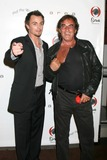 Darin Brooks Photo - Darin Brooks  Thaao Penghlis  arriving at the Pre-Emmy Nominee Party hosted by Darin Brooks benefiting Tag the World at Area Club in Los Angeles CAJune 13 2008