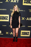 Aubrey Kate Photo - LOS ANGELES - NOV 20  Aubrey Kate at the XBIZ Nominations Gala at the W Hollywood Hotel on November 20 2019 in Los Angeles CA