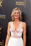 Beth Littleford Photo - LOS ANGELES - SEP 10  Beth Littleford at the 2016 Creative Arts Emmy Awards - Day 1 - Arrivals at the Microsoft Theater on September 10 2016 in Los Angeles CA