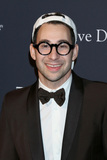 Jack Antonoff Photo - LOS ANGELES - JAN 25  Jack Antonoff at the Clive Davis Pre-GRAMMY Gala at the Beverly Hilton Hotel on January 25 2020 in Beverly Hills CA