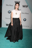 Ayako Fujitani Photo - LOS ANGELES - JUN 16  Ayako Fujitani at the Women In Film 2015 Crystal  Lucy Awards at the Century Plaza Hotel on June 16 2015 in Century City CA