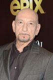Ben Kingsley Photo - LOS ANGELES - MAY 21  Ben Kingsley at the Perpetual Grace LTD Los Angeles Premiere at the Linwood Dunn Theater on May 21 2019 in Los Angeles CA