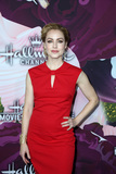 Amanda Schull Photo - LOS ANGELES - JAN 13  Amanda Schull at the Hallmark Channel and Hallmark Movies and Mysteries Winter 2018 TCA Event at the Tournament House on January 13 2018 in Pasadena CA