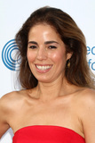Ana Ortiz Photo - LOS ANGELES - JUN 18 Ana Ortiz at the Stand For Kids Gala at the Twentieth Century Fox Studios Lot on    June 18 2016 in Century City CA