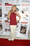 Ashley Peldon Photo - Ta-Bu Fashion LaunchThe Standard HotelHollywood CAFebruary 14 2007Ashley Peldon  promoting her perfume line at theTa-Bu Fashion LaunchThe Standard HotelHollywood CAFebruary 14 2007