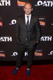 Andrew Howard Photo - LOS ANGELES - FEB 20  Andrew Howard at The Oath Season 2 Screening Event  at the Paloma on February 20 2019 in Hollywood CA