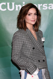 Janet Montgomery Photo - LOS ANGELES - JAN 11  Janet Montgomery at the NBCUniversal Winter Press Tour at the Langham Huntington Hotel on January 11 2020 in Pasadena CA