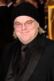 Phillip Seymour Hoffman Photo - Phillip Seymour Hoffman  arriving at the 81st Academy Awards at the Kodak Theater in Los Angeles CA  onFebruary 22 2009