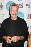 John De Lancie Photo - LOS ANGELES - AUG 15  John de Lancie at the 9th Annual HollyShorts Film Festival Opening Night at the TCL Chinese 6 Theaters on August 15 2013 in Los Angeles CA