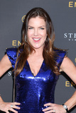Kira Reed Photo - LOS ANGELES - AUG 28  Kira Reed Lorsch at the 2019 Daytime Programming Peer Group Reception at the Saban Media Center on August 28 2019 in North Hollywood CA