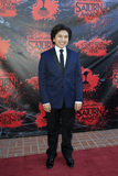 Anthony Gonzalez Photo - LOS ANGELES - JUN 27  Anthony Gonzalez at the Saturn Awards at the Castaways on June 27 2018 in Burbank CA