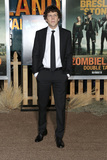 Jesse Eisenberg Photo - LOS ANGELES - OCT 11  Jesse Eisenberg at the Zombieland Double Tap Premiere at the TCL Chinese Theater on October 11 2019 in Los Angeles CA