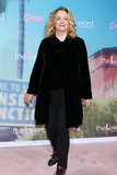 Cybill Shepherd Photo - LOS ANGELES - DEC 2  Cybill Shepherd at the The L Word  Generation Q Premiere Screening at Regal LA Live on December 2 2019 in Los Angeles CA