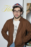 Jack Antonoff Photo - LOS ANGELES - MAR 13  Jack Antonoff at the Flower Premiere at ArcLight Theater on March 13 2018 in Los Angeles CA
