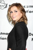 Brianna Brown Photo - LOS ANGELES - OCT 9  Brianna Brown arrives at the Evening WIth the Stars 2010 benefit for the Desi Geestman Foundation at Farmers MarketTheatre on October 9 2010 in Los Angeles CA