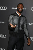 Aldis Hodges Photo - LOS ANGELES - SEP 19  Aldis Hodge at the Audi Celebrates The 71st Emmys at the Sunset Towers on September 19 2019 in West Hollywood CA