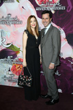 Jonathan Silverman Photo - LOS ANGELES - JAN 13  Jennifer Finnigan Jonathan Silverman_ at the Hallmark Channel and Hallmark Movies and Mysteries Winter 2018 TCA Event at the Tournament House on January 13 2018 in Pasadena CA
