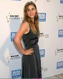 Caitlin Wachs Photo - Caitlin WachsUSA TODAY Hollywood Hero AwardBeverly Hills HotelBeverly Hills CAMay 1 2007Copyright