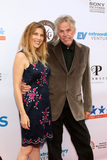 Gary Busey Photo - LOS ANGELES - JUN 1  Steffanie Sampson Gary Busey at the 7th Annual Ed Asner Poker Tournament at the CBS Studio Center on June 1 2019 in Studio City CA
