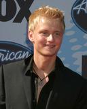Anthony Fedorov Photo - Anthony Fedorov American Idol 5 FinaleKodak TheaterHollywood  CAMay 24 2006