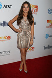 Ava Allan Photo - LOS ANGELES - DEC 4  Ava Allan at the TrevorLIVE Los Angeles 2016 at Beverly Hilton Hotel on December 4 2016 in Beverly Hills CA