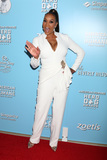 Vivica A Fox Photo - LOS ANGELES - OCT 5  Vivica A Fox at the 9th Annual American Humane Hero Dog Awards at the Beverly Hilton Hotel on October 5 2019 in Beverly Hills CA