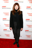 Frances Fisher Photo - LOS ANGELES - JAN 11  Frances Fisher at the AARP Movies for Grownups 2020 at the Beverly Wilshire Hotel on January 11 2020 in Beverly Hills CA