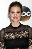 Chelsey Crisp Photo - LOS ANGELES - AUG 6  Chelsey Crisp at the ABC TCA Summer 2017 Party at the Beverly Hilton Hotel on August 6 2017 in Beverly Hills CA