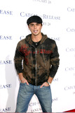 Darin Brooks Photo - Darin BrooksCatch  Release PremiereThe Egyptian TheaterLos Angeles CAJanuary 22 2007