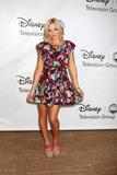 Margot Robbie Photo - LOS ANGELES - AUG 7  Margot Robbie at the DisneyABC Television Group Summer Press Tour at the Beverly Hilton Hotel on August 7 2011 in Beverly Hills CA