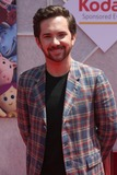 John Morris Photo - John Morrisarrives at the Toy Story 3 World PremiereEl Capitan TheaterLos Angeles CAJune 13 2010