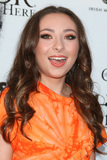 Ava Cantrell Photo - LOS ANGELES - SEP 29  Ava Cantrell at the 10th Annual Dark Harbor Media And VIP Night at the Queen Mary on September 29 2019 in Long Beach CA