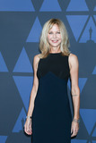 Meg Ryan Photo - LOS ANGELES - OCT 27  Meg Ryan at the 11th Annual Governors Awards at the Dolby Theater on October 27 2019 in Los Angeles CA