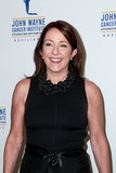 John Wayne Photo - LOS ANGELES - FEB 11  Patricia Heaton at the 30th Annual John Wayne Odyssey Ball at the Beverly Wilshire Hotel on April 11 2015 in Beverly Hills CA