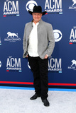 Tracy Lawrence Photo - LAS VEGAS - APR 7  Tracy Lawrence at the 54th Academy of Country Music Awards at the MGM Grand Garden Arena on April 7 2019 in Las Vegas NV