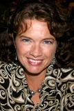 Heather Langenkamp Photo - Heather Langenkamp at the Hollywood Collector Show at the Burbank Marriott Convention Center in Burbank  CA onOctober 4 2008