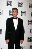 Alexander Payne Photo - LOS ANGELES - FEB 18  Alexander Payne arrives at the 62nd Annual ACE Eddie Awards at the Beverly Hilton Hotel on February 18 2012 in Beverly Hills CA