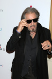 Al Pacino Photo - LOS ANGELES - MAY 19  Al Pacino at the American Icon Awards at the Beverly Wilshire Hotel on May 19 2019 in Beverly Hills CA