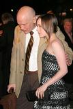 Ellen Page Photo - John Malkovich  Ellen PageJuno Los Angeles PremiereManns Village TheaterWestwood  CADecember 3 2007
