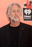 Neil Portnow Photo - LOS ANGELES - MAY 1  Neil Portnow at the 1st iHeartRadio Music Awards at Shrine Auditorium on May 1 2014 in Los Angeles CA
