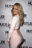 Alexis Texas Photo - LOS ANGELES - APR 9  Alexis Texas at the Hustler Hollywood Grand Opening at the Hustler Hollywood on April 9 2016 in Los Angeles CA