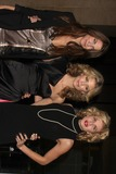 Angel McCord Photo - Rachel AnnaLynne Angel McCordarriving at the  Noble Awards 2009Beverly Hilton HotelBeverly Hills  CAOctober 18 2009
