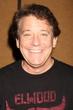 Anson Williams Photo - Anson Williams at the Hollywood Collectors Show in Burbank  CA   on July 18 2009