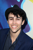 Max Schneider Photo - LOS ANGELES - JUN 2  Max Schneider at the Love  Mercy Los Angeles Premiere at the Academy of Motion Picture Arts  Sciences on June 2 2015 in Los Angeles CA