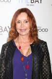 Jackie Zeman Photo - LOS ANGELES - MAR 10  Jackie Zeman at the 5th Annual LANY Entertainment Mixer at the Saint Felix on March 10 2016 in Los Angeles CA