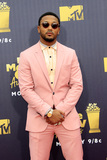 Romeo Miller Photo - LOS ANGELES - JUN 16  Romeo Miller at the 2018 MTV Movie And TV Awards at the Barker Hanger on June 16 2018 in Santa Monica CA