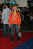 Anita Barone Photo - Anita BaroneFOX TCA Tour PartySanta Monica PierSanta Monica CAJuly 29 2005