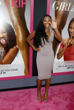 Bresha Webb Photo - LOS ANGELES - JUL 13  Bresha Webb at the Girls Trip Premiere at the Regal Cinemas on July 13 2017 in Los Angeles CA