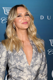 ARIELE KEBBEL Photo - LOS ANGELES - JAN 5  Arielle Kebbel at the Art of Elysium 12th Annual HEAVEN Celebration at a Private Location on January 5 2019 in Los Angeles CA
